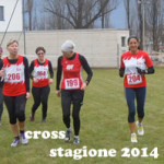 Cross Stagione 2014