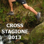 Cross Stagione 2013
