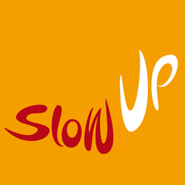slowUp_270px.2015-06-02-15-01-21